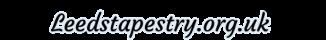 Leedstapestry.org.uk